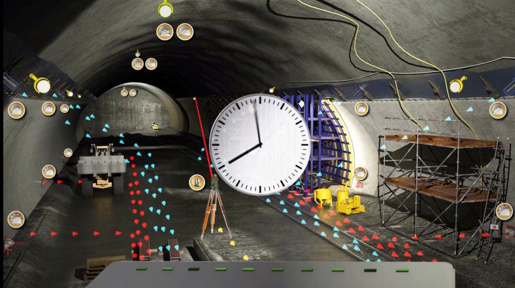 amberg_geotechnics_final